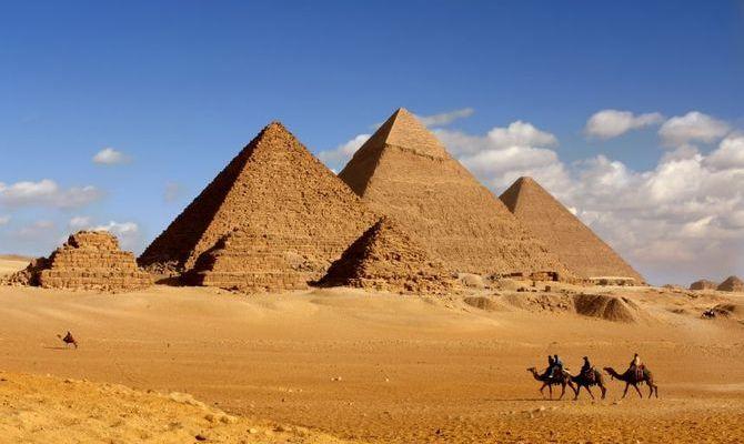 piramide nel calcio