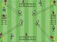 esercitazioni tecniche calcio